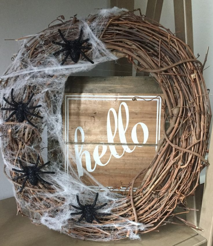 evolve-companies-diy-halloween-blog-spider-web-wreath