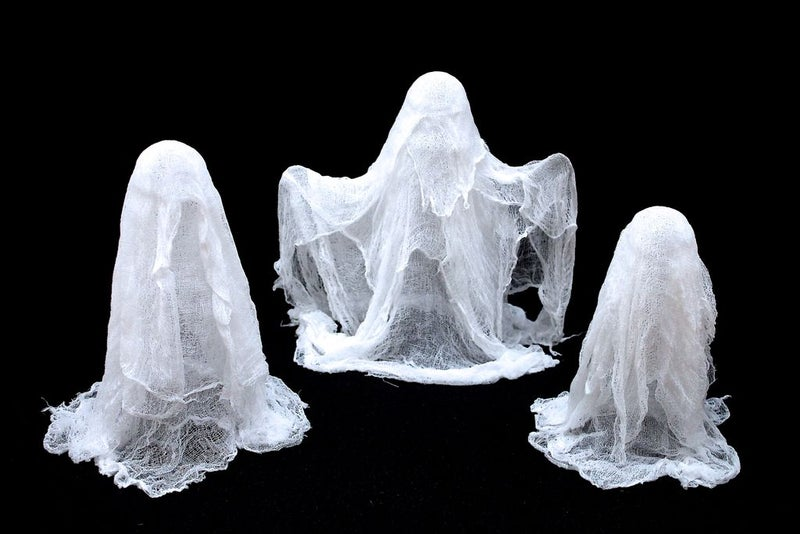 evolve-companies-halloween-blog-cheesecloth-ghosts