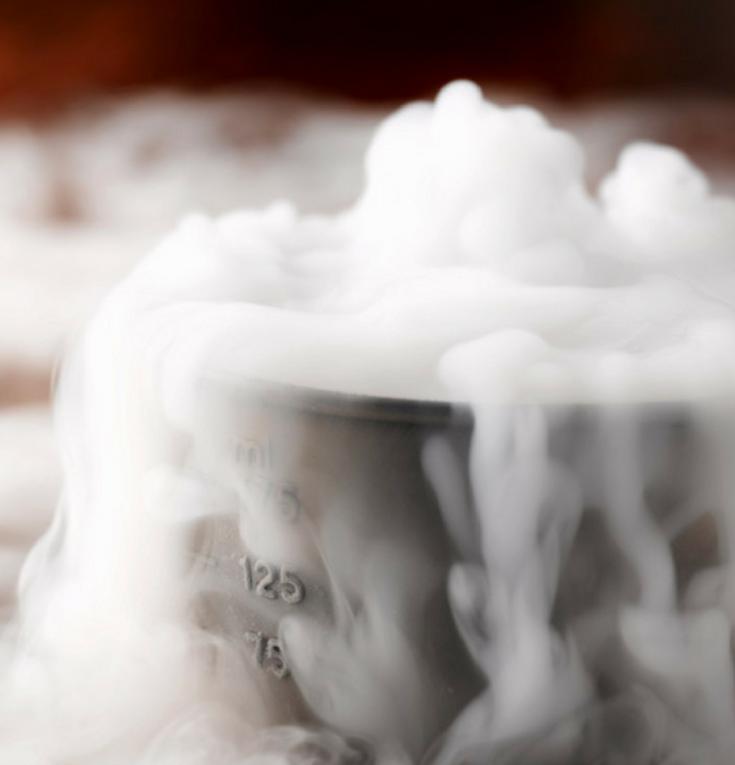 evolve-companies-halloween-blog-dry-ice-punch