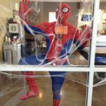 evolve-companies-halloween-spider-man-costume