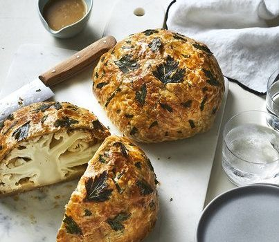 cauliflower-en-croute-recipe