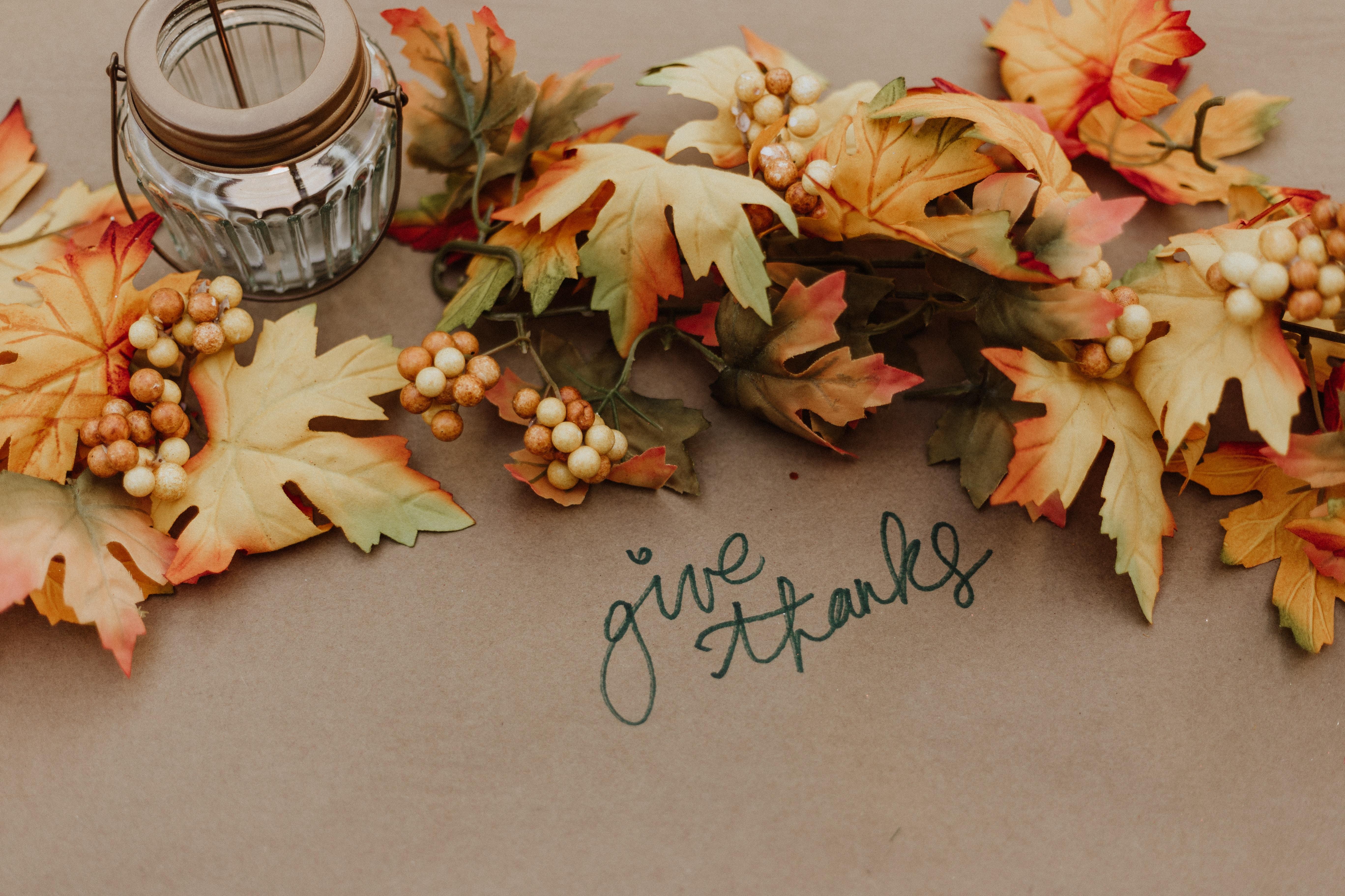 thanksgiving-gratitude-board-paper