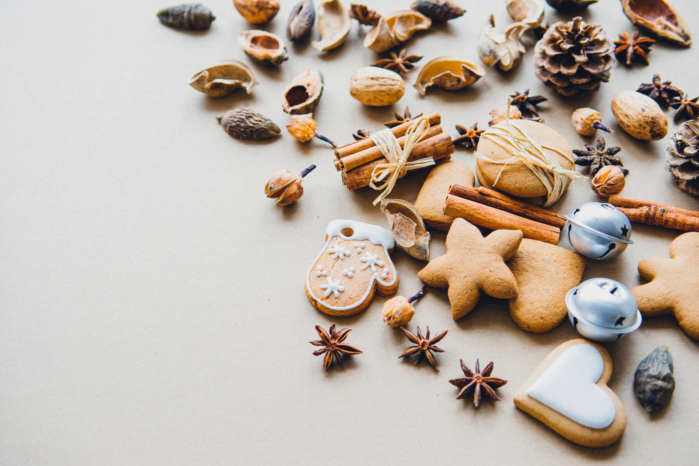 cookie-decorating-contest