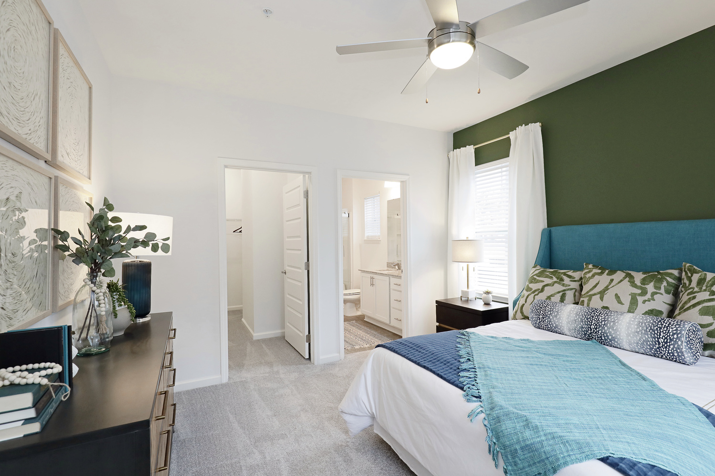 let the evolution begin surf city bedroom