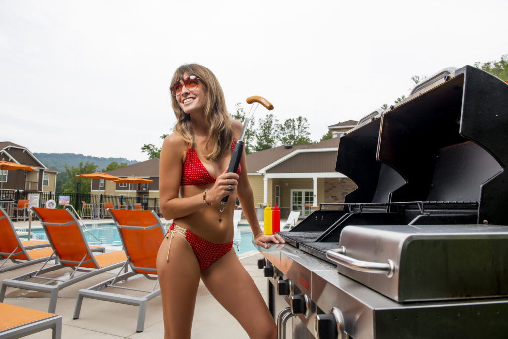 6 Summer Recipes for Your Next BBQ