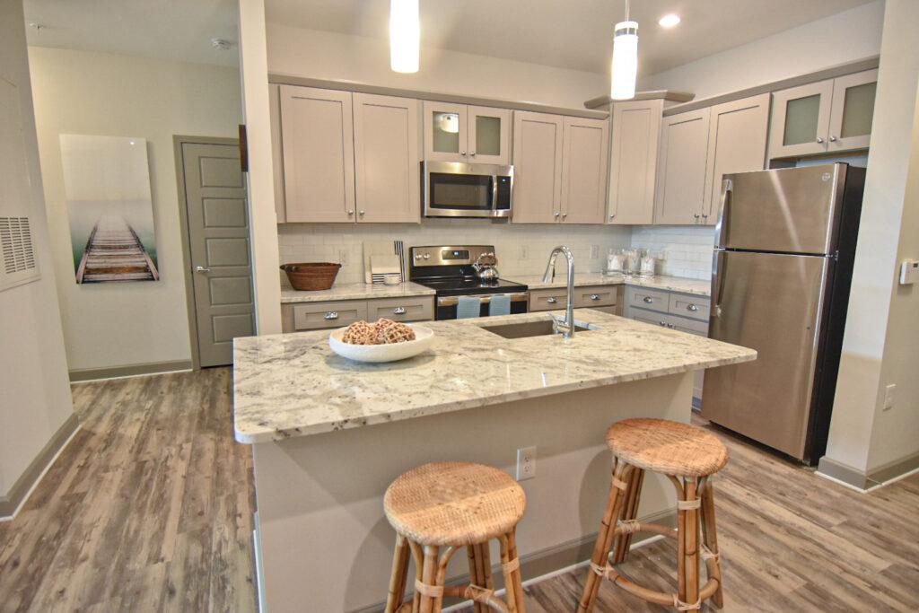kitchen interior evolve blog simplify hawthorne smith creek