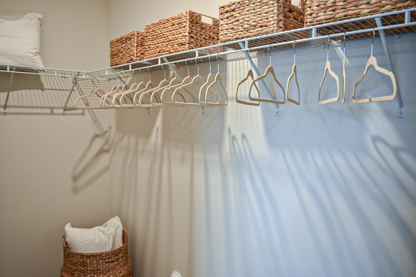 evolve simplify blog smith creek closet