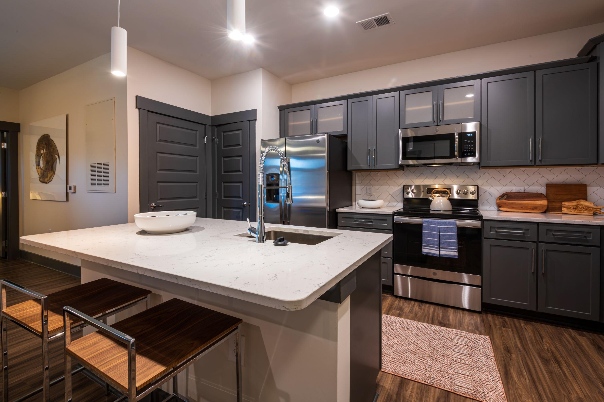 evolve kitchen keep the evolution growing parkside